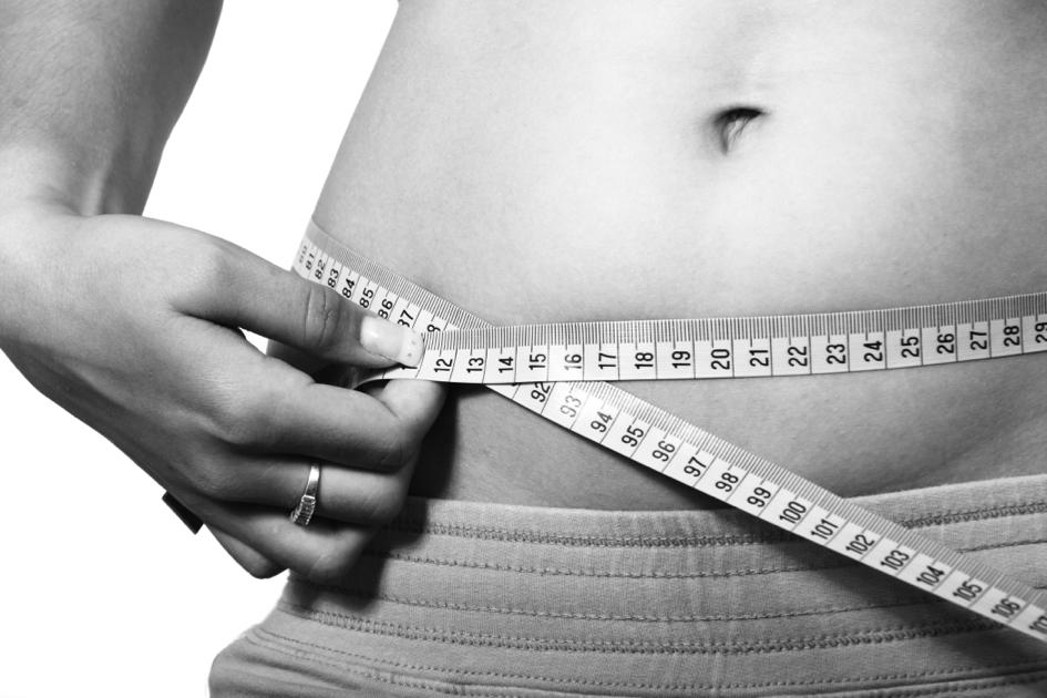 Helpt liposuctie tegen cellulite?