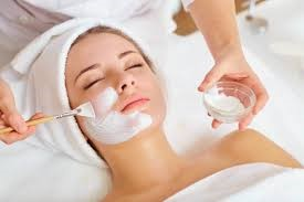 huidspecialist antwerpen